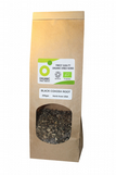 Organic Black Cohosh 250gm